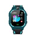 """Dečiji smart sat W02S 2G, IP67 Vodootporan, LBS, SOS Taster, Termometar, 1.44"""""""