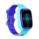 Dečiji Smart sat T5S 4G, GPS+Wifi, G Senzor, Termometar