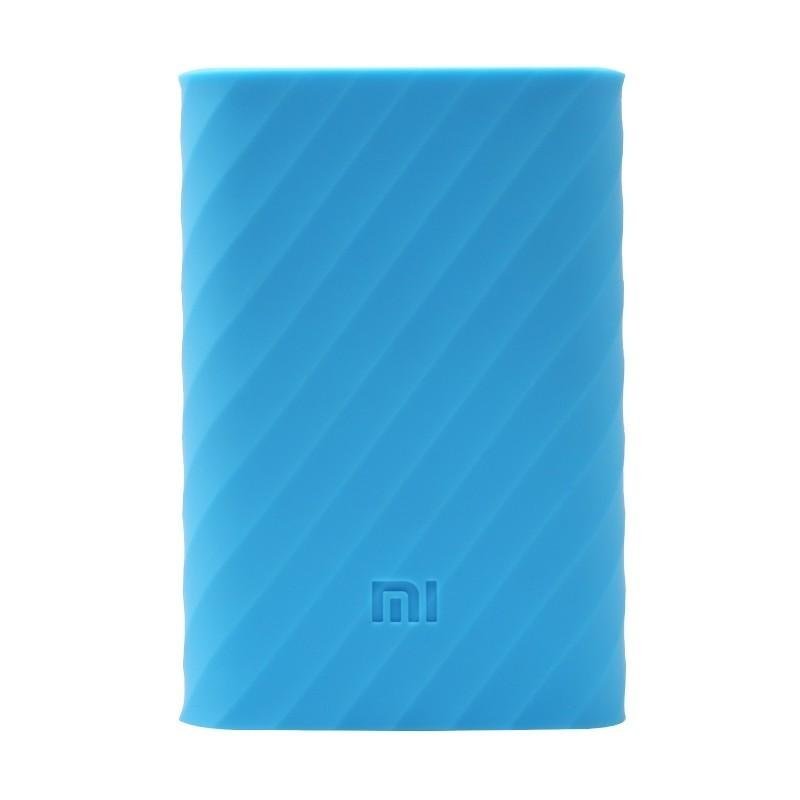 Fall für Power Bank Xiaomi Version 1 10000mAh