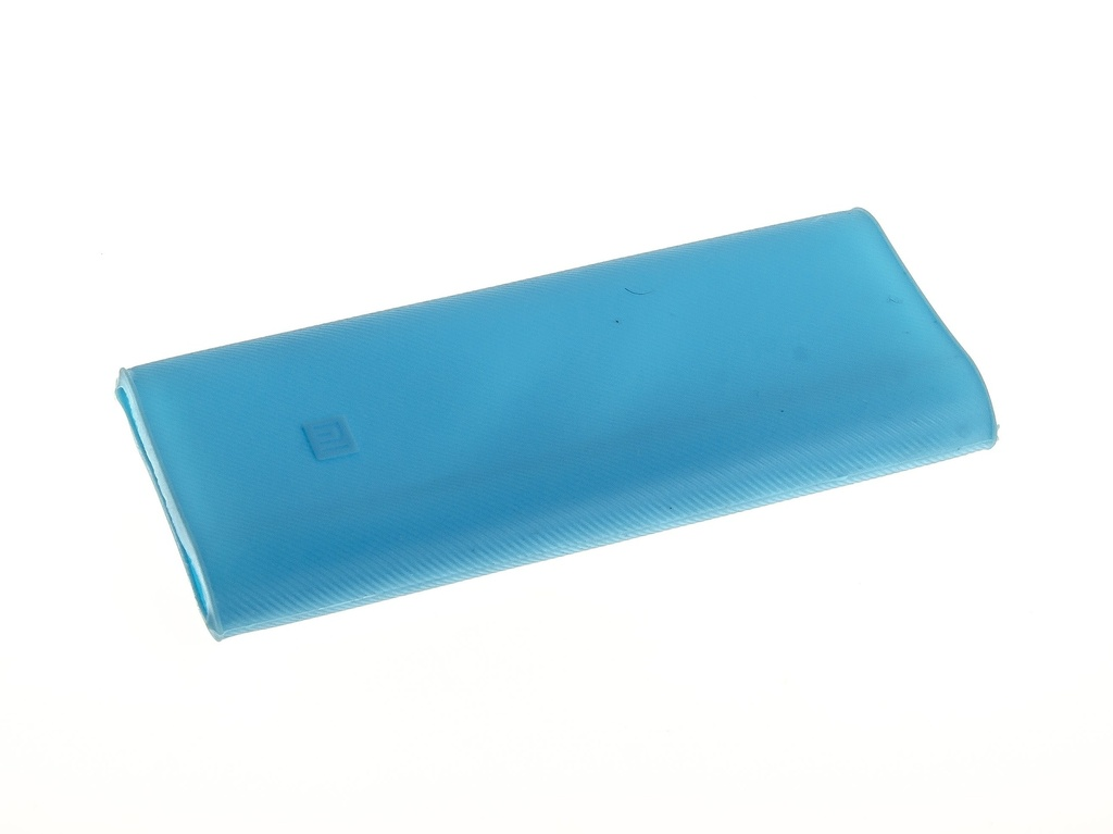 Silicone Case for Power Bank Xiaomi 16000mAh