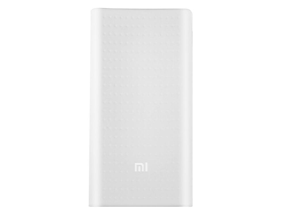 Silikonhülle für Power Bank Xiaomi Mi 2 20000mAh