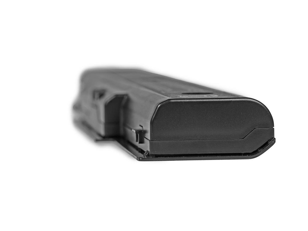 Green Cell Battery for Medion Akoya E7218 P7624 P7812 / 14,4V 4400mAh