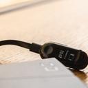 Xiaomi Mi Band 3 charger