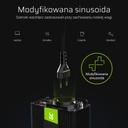 Inverter Green Cell® 24V to 230V Modified sine 1000W