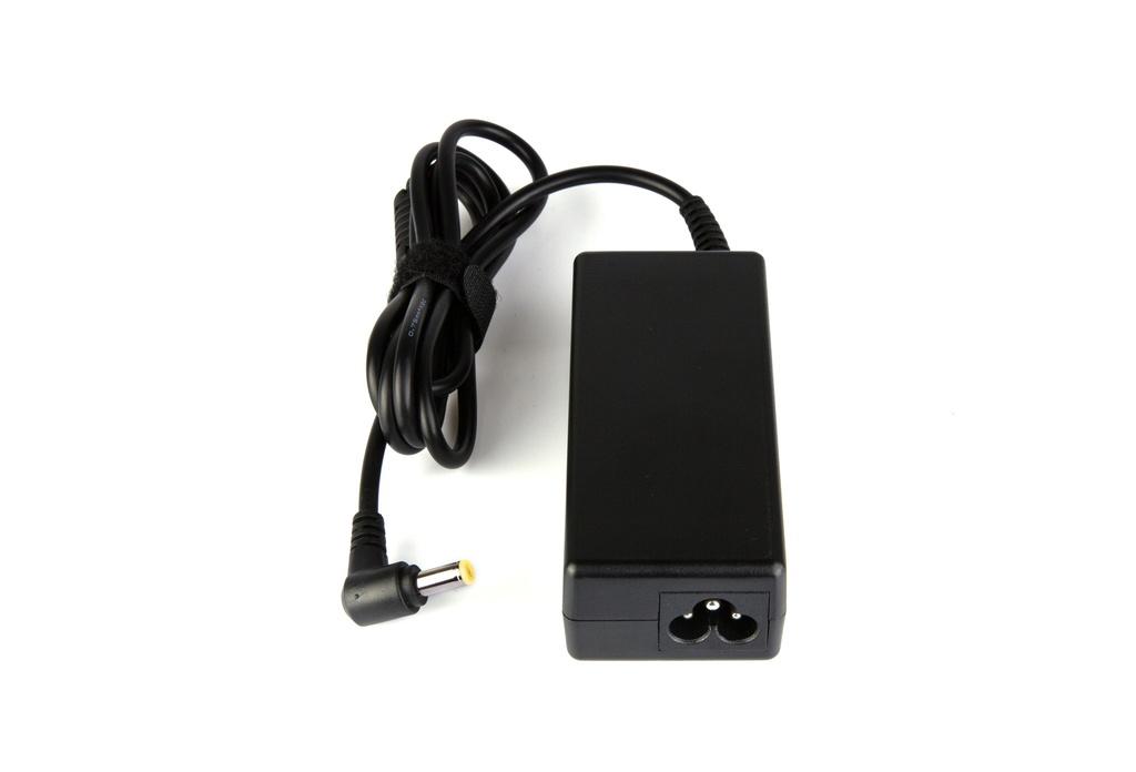 NRG+ punjač za Acer Aspire, TravelMate 3.4A 19V 65W 5.5x1.7mm