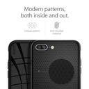 Spigen Liquid Air Iphone 7/8 Plus Black