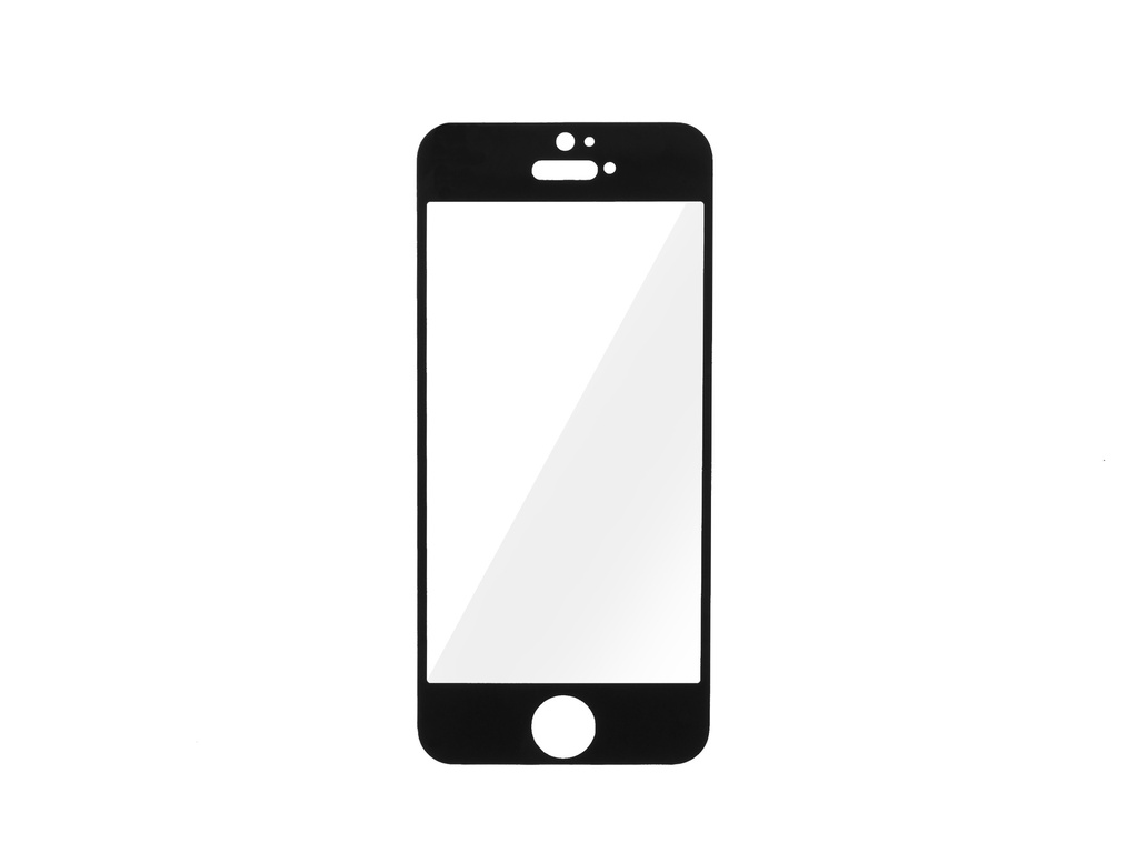 GC Clarity Screen Protector for Apple iPhone 5/5S/5C/SE