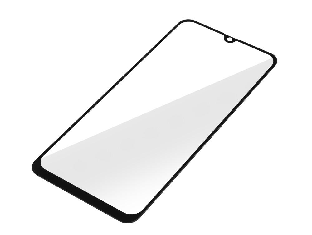 GC Clarity Screen Protector for Samsung Galaxy A50