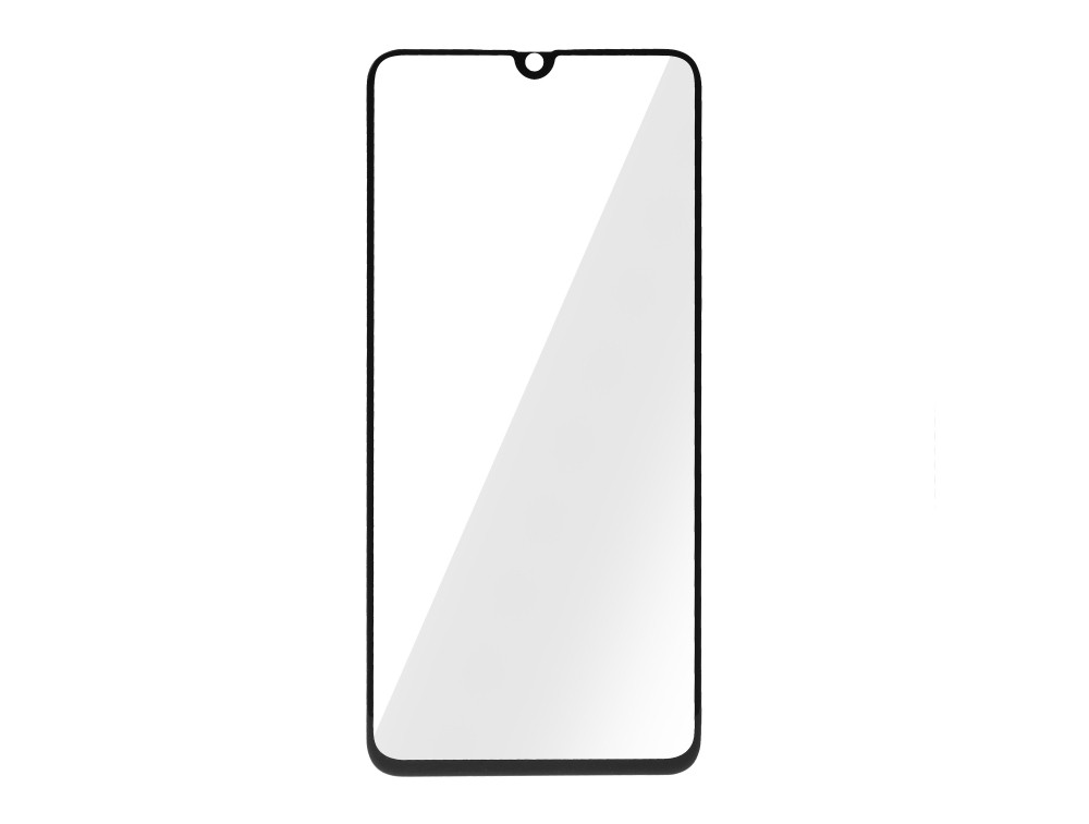 GC Clarity Screen Protector for Samsung Galaxy A70