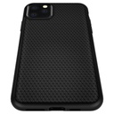 Spigen Liquid Air Iphone 11 Pro Matte Black
