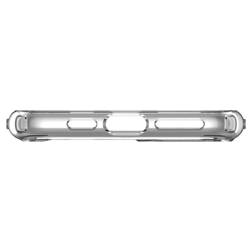 Spigen Ultra Hybrid Iphone 11 Pro Crystal Clear