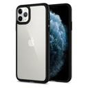 Spigen Ultra Hybrid Iphone 11 Pro Max Matte Black
