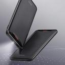 Baseus Gentleman Power Bank 10000mAh 2x USB 2.1A black (PPLN-A01)