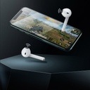 Baseus Encok True Wireless Earphones W04 Pro TWS gray (NGW04P-0G)