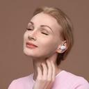Baseus Encok WM01 Plus True Wireless Earphones TWS Bluetooth 5.0 white (NGWM01P-02)