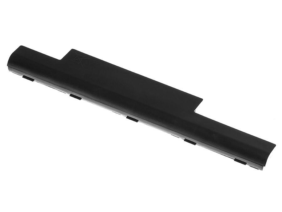 Green Cell Battery for Acer Aspire 5740G 5741G 5742G 5749Z 5750G 5755G / 11,1V 4400mAh