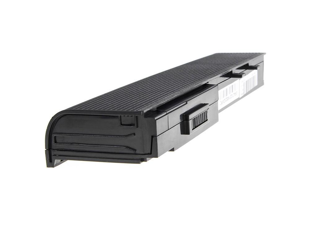 Green Cell Battery for Acer TravelMate 2420 3300 4520 4720 / 11,1V 4400mAh