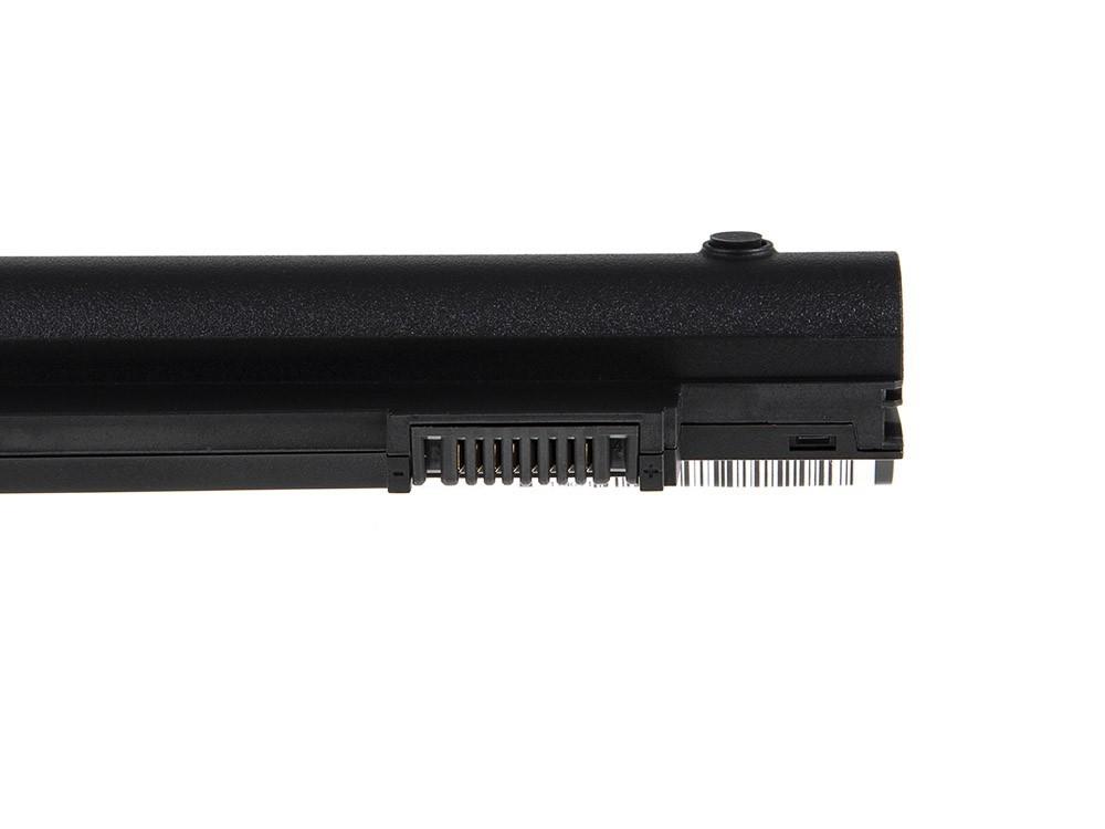 Green Cell Battery for Acer Aspire One 533 532H 533H / 11,1V 4400mAh