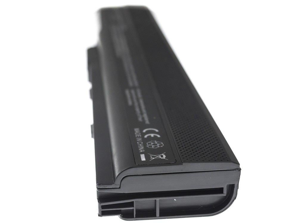 Green Cell Battery for Asus A32-K52 K52 X52 A52 / 11,1V 4400mAh