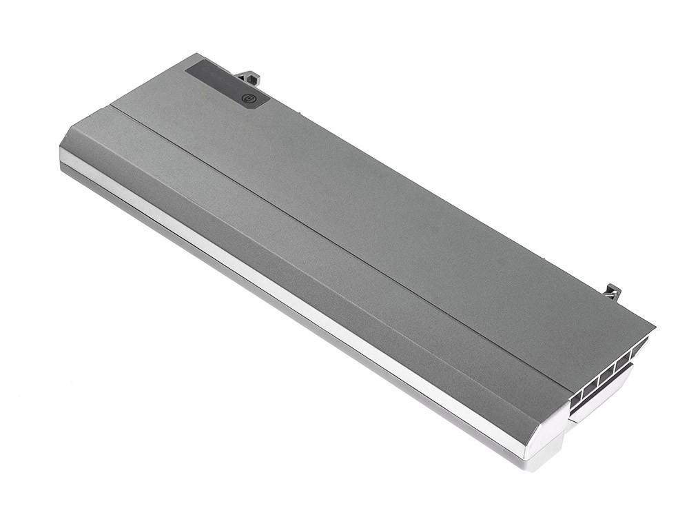 Green Cell Battery for Dell Latitude E6400 E6410 E6500 E6510 / 11,1V 6600mAh