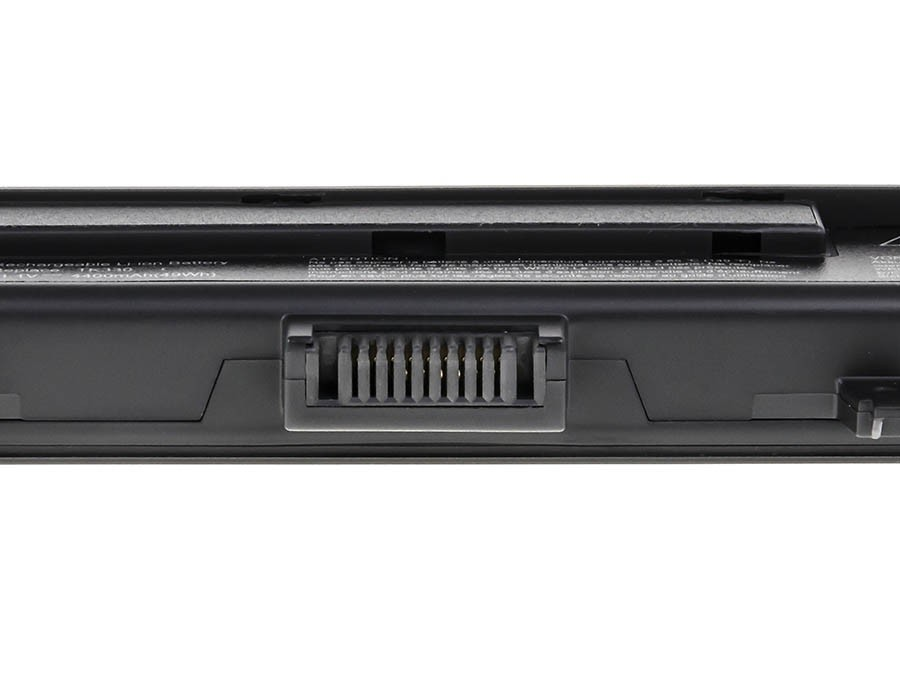 Green Cell Battery for Dell Inspiron XPS M1530 XPS M1530 XPS PP28L0 / 11,1V 4400mAh