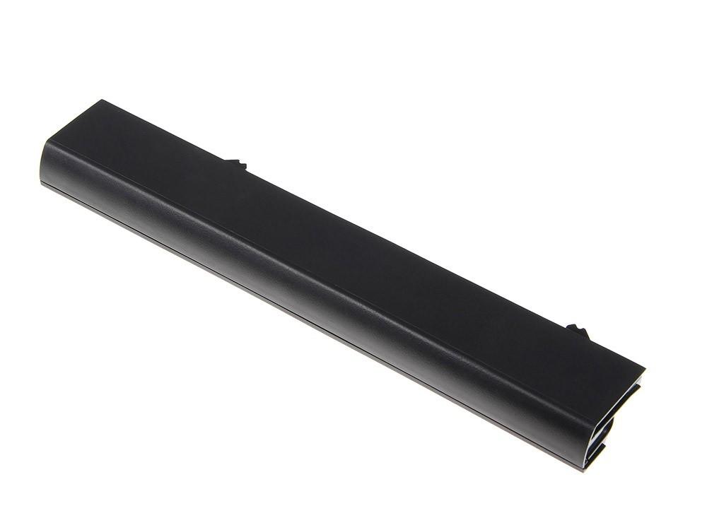 Green Cell Battery for HP Probook 4400 4410s 4411s 4415s 4416s / 11,1V 4400mAh