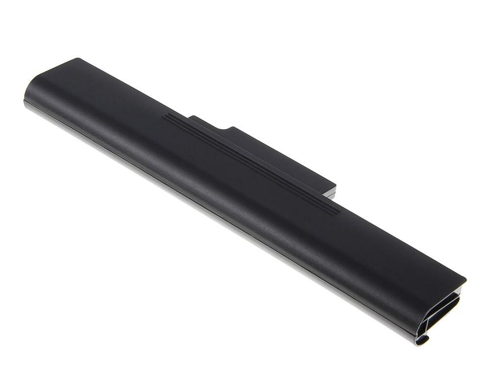Green Cell Battery for HP 510 530 / 14,4V 4400mAh