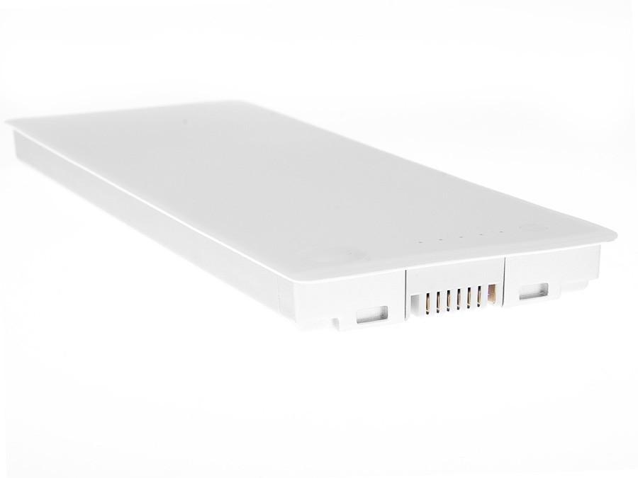 Green Cell Battery for Apple Macbook 13 A1181 2006-2009 (white) / 11,1V 5200mAh