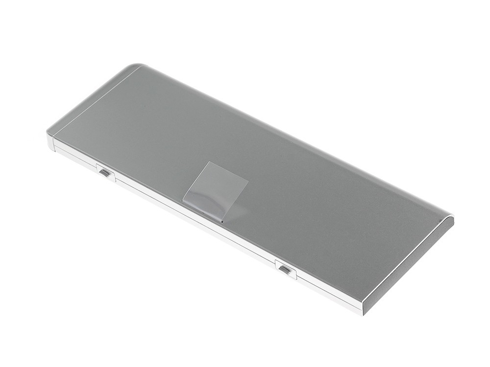 Green Cell Battery for Apple Macbook 13 A1278 Aluminum Unibody (Late 2008) / 11,1V 4200mAh