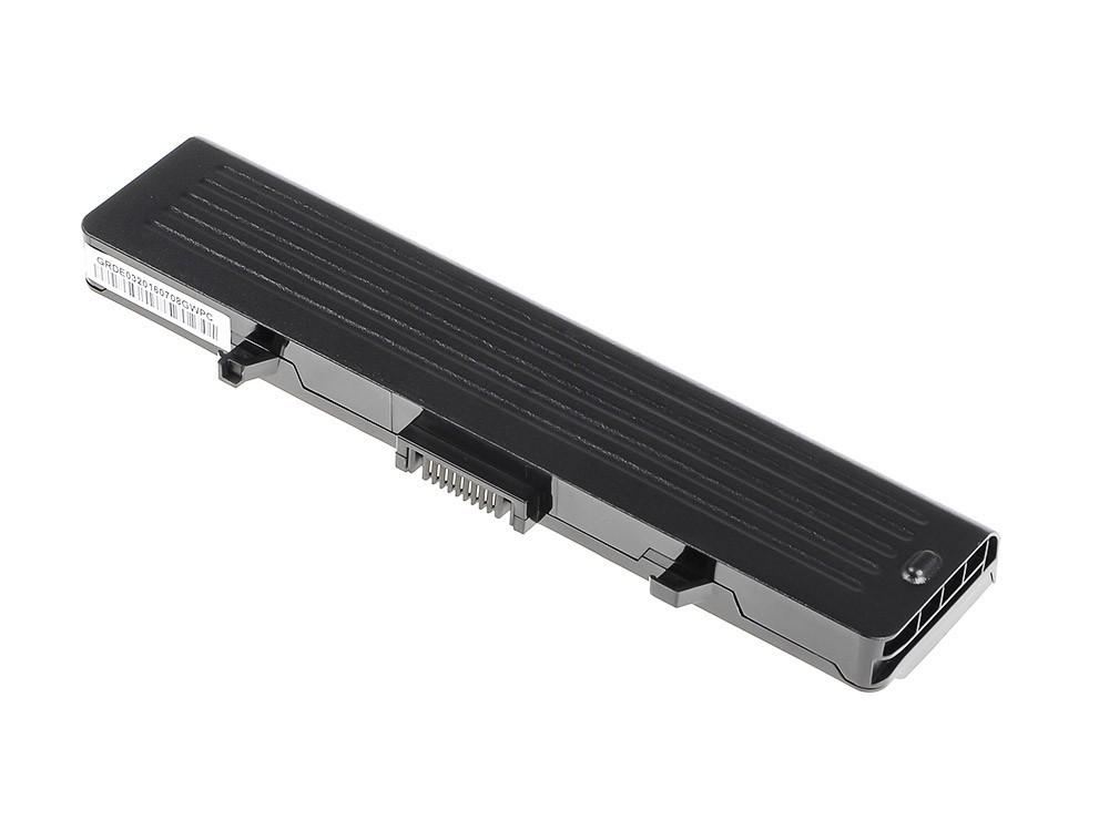Green Cell Battery for Dell Inspiron 1525 1526 1545 1546 PP29L PP41L / 14,4V 2200mAh