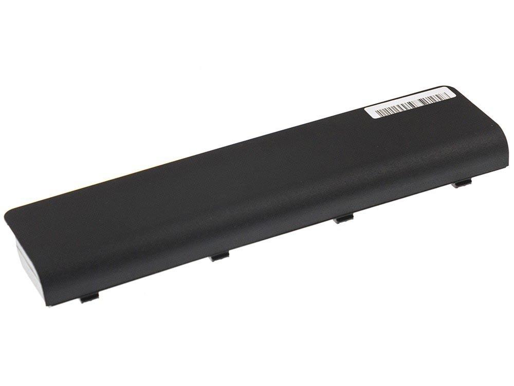 Green Cell Battery for Asus N45 N55 N55S N75 N75E N75S / 11,1V 4400mAh