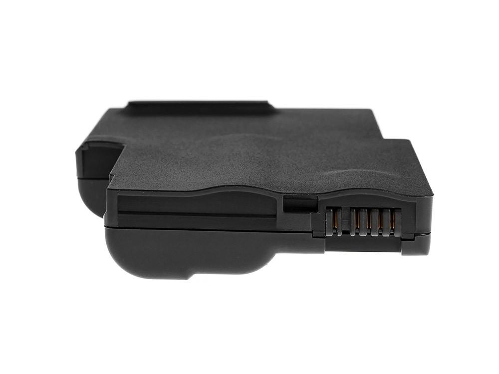 Green Cell Battery for Lenovo ThinkPad T20 T21 T22 T23 / 11,1V 4400mAh
