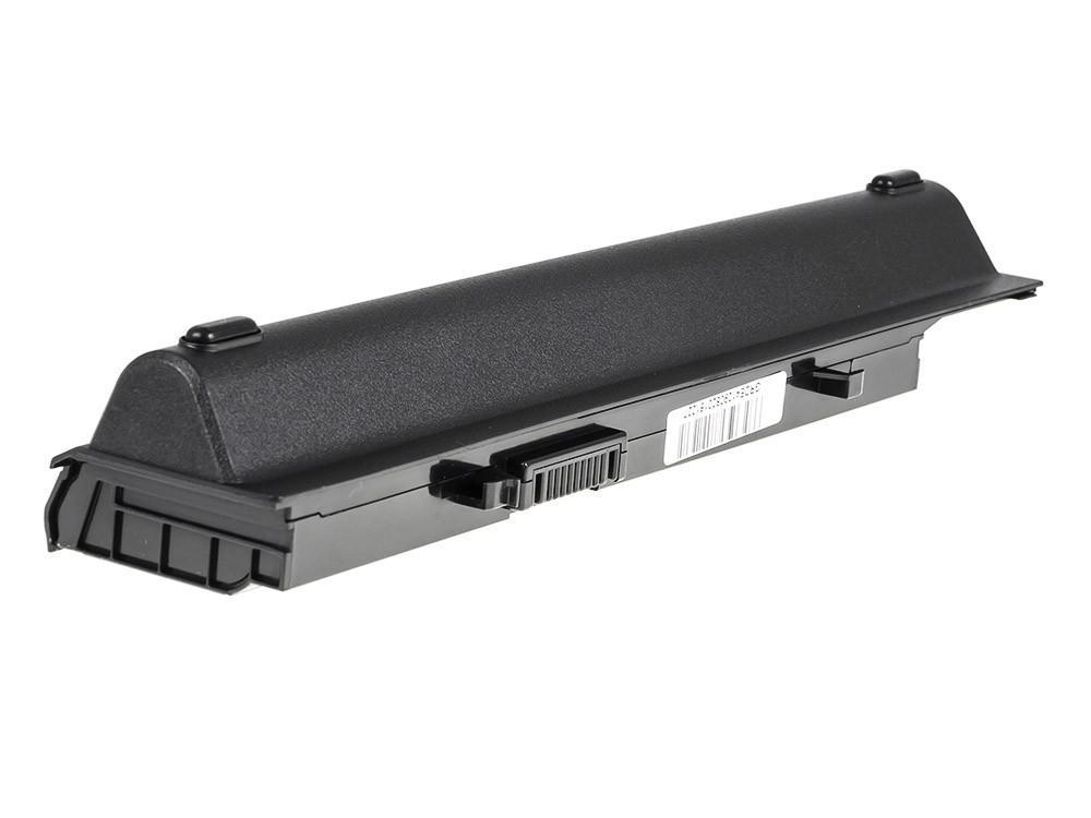 Green Cell Battery for Dell Vostro 3400 3500 3700 Precision M40 M50 / 11,1V 6600mAh