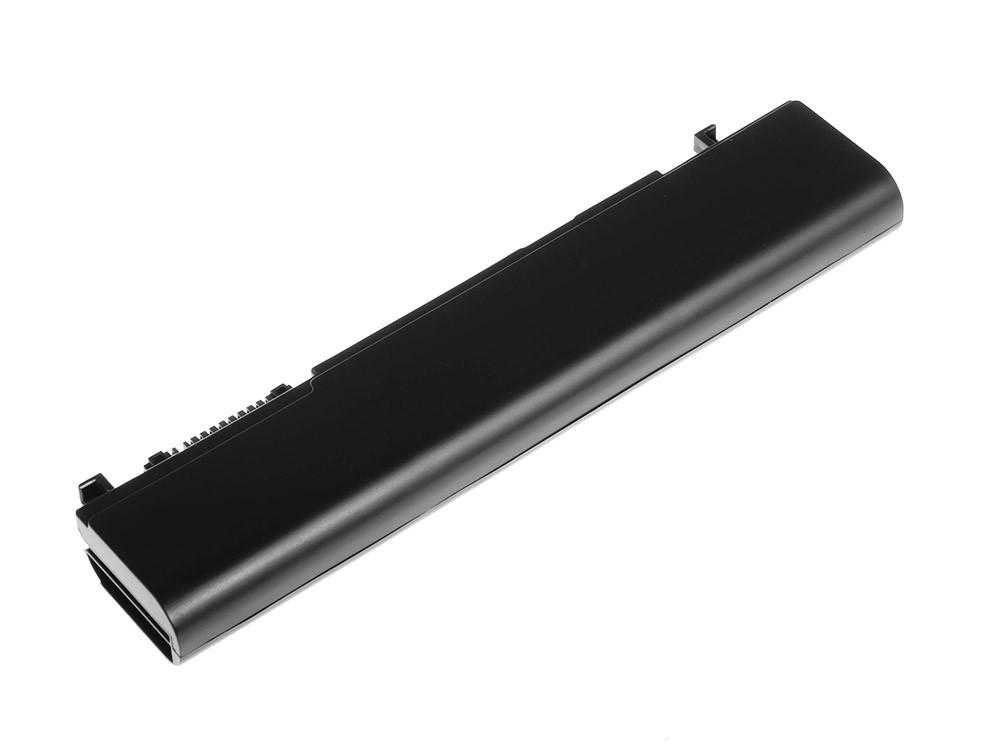 Green Cell PRO Battery for Toshiba Portege R700 R830 R705 R835 Satellite R830 R840 Tecra R700 / 11,1V 4400mAh