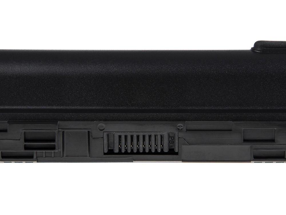 Green Cell Battery for Acer Aspire v5-171 v5-121 v5-131 / 11,1V 4400mAh