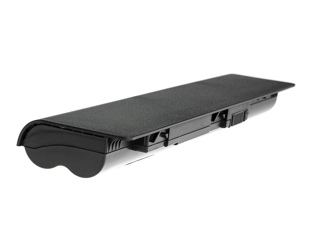 Green Cell Battery for HP Pavilion DV3 DV3T Compaq CQ35 CQ36 / 11,1V 4400mAh