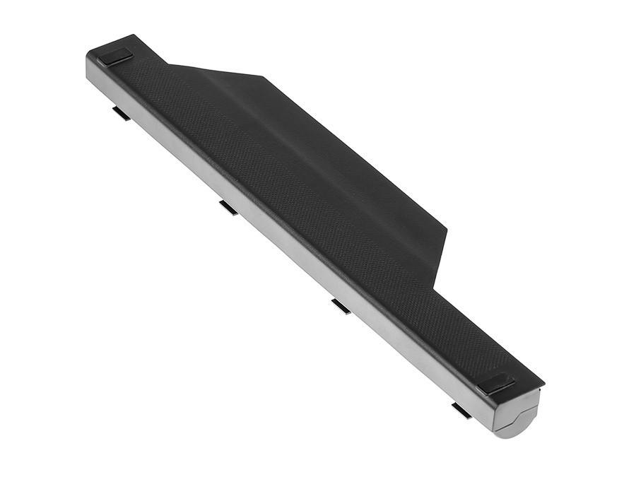 Green Cell Battery for Fujitsu-Siemens LifeBook S6410 S7210 / 11,1V 4400mAh