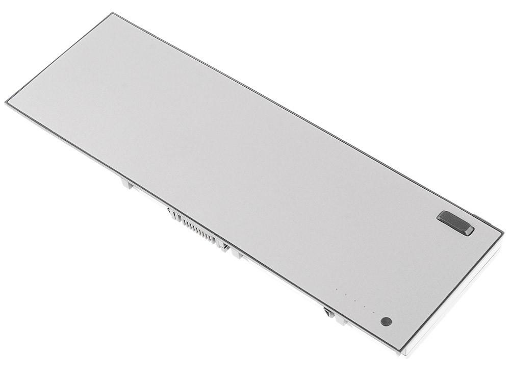 Green Cell Battery for Dell Precision M6400 M6500 / 11,1V 6600mAh