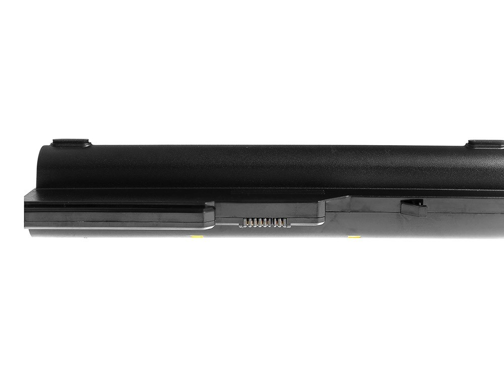 Green Cell Battery for Lenovo G460 G560 G570 / 11,1V 6600mAh