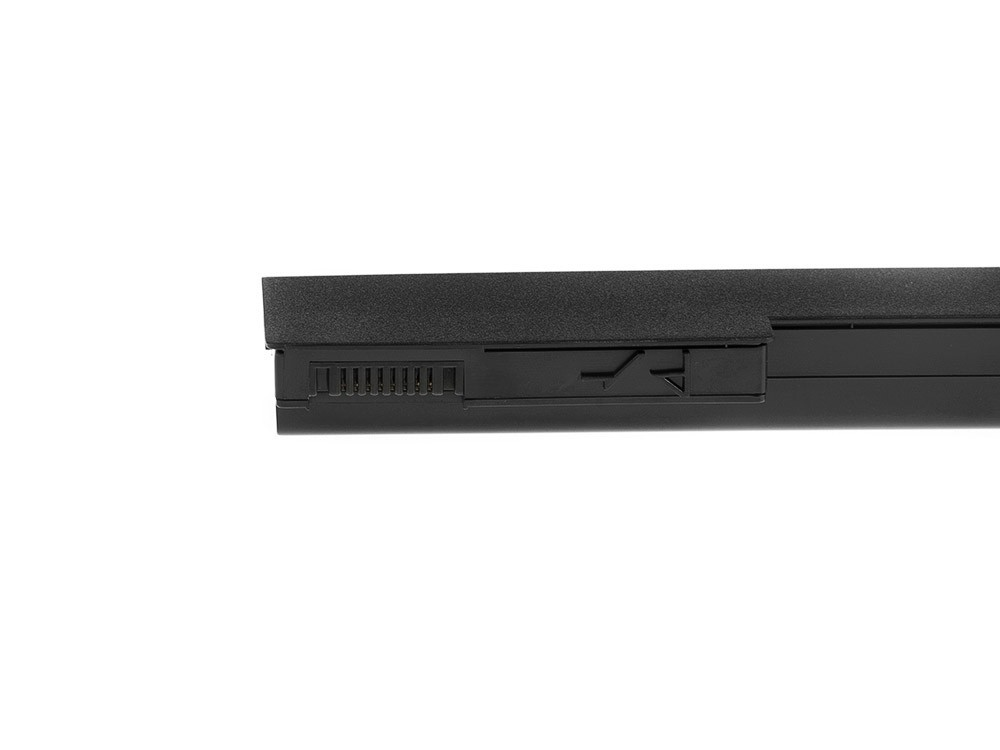 Green Cell Battery for HP EliteBook 8560w 8570w 8760w 8770w / 14,4V 4400mAh
