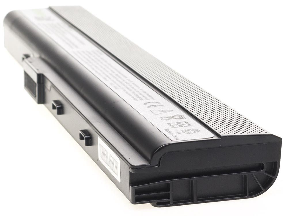 Green Cell PRO Battery for Asus A32-K52 K52 X52 A52 / 11,1V 5200mAh