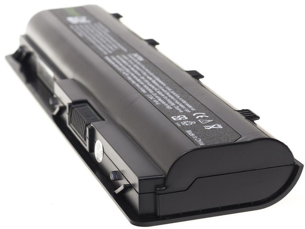 Green Cell PRO Battery for HP 635 650 655 2000 Pavilion G6 G7 / 11,1V 5200mAh