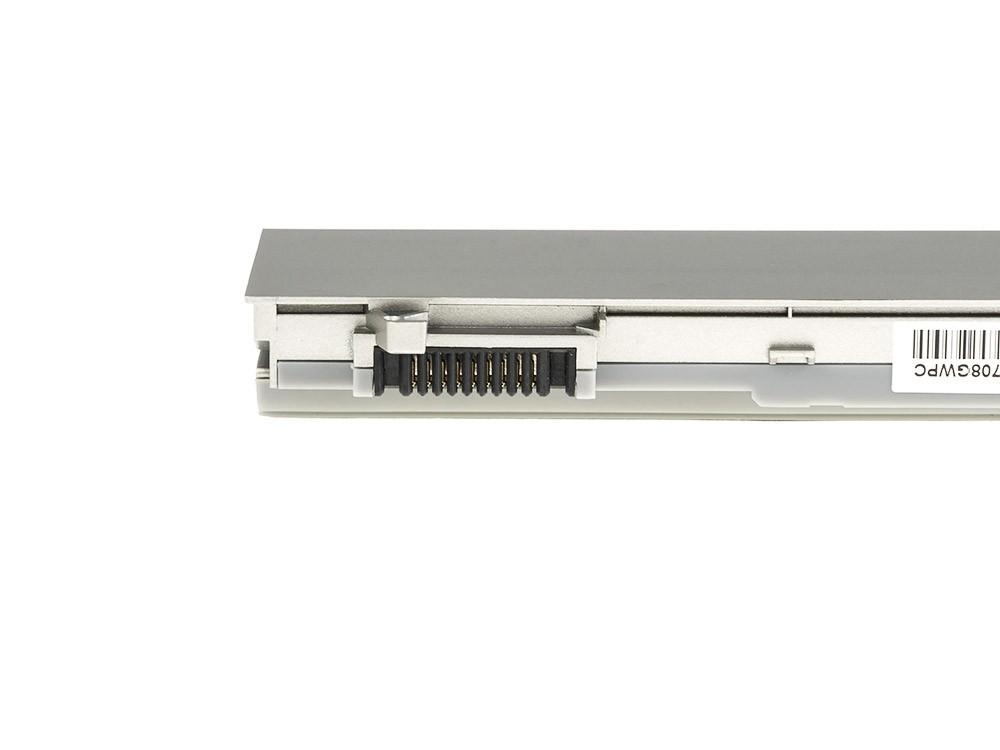 Green Cell PRO Battery for Dell Latitude E6400 E6410 E6500 E6510 / 11,1V 5200mAh