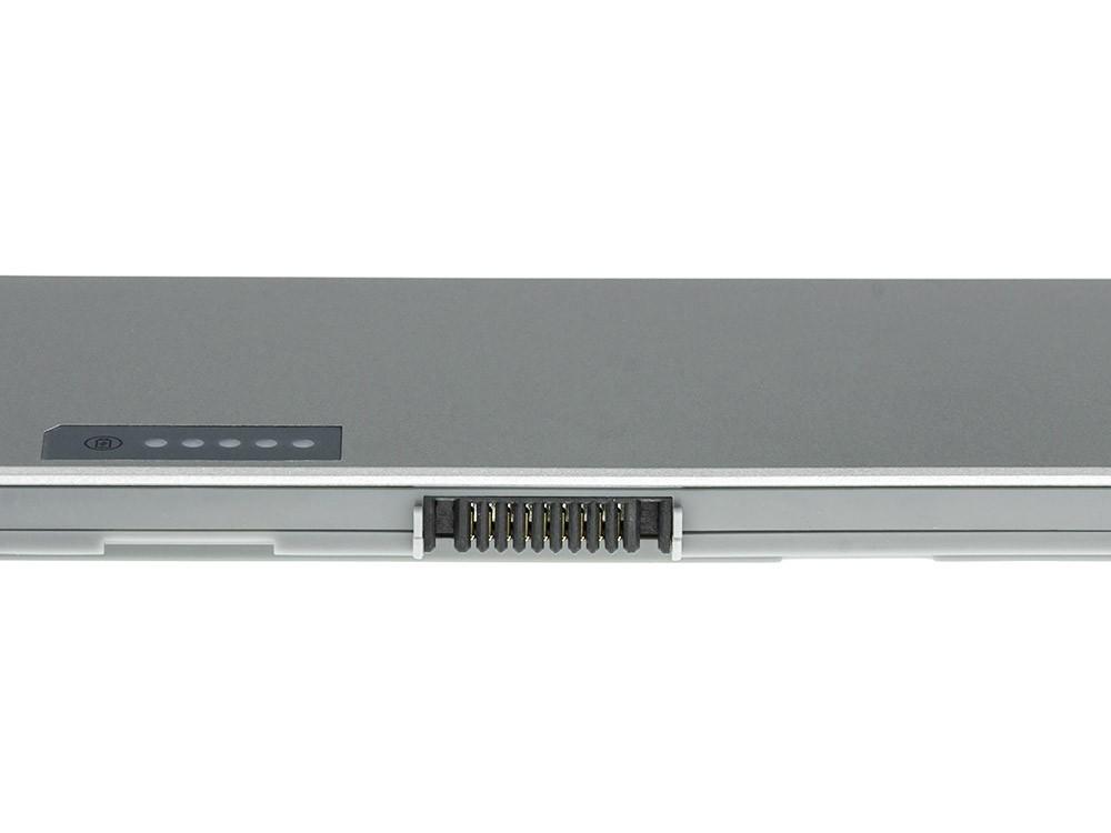 Green Cell Battery for Dell Latitude E4200 E4200n (rear) / 11,1V 4400mAh