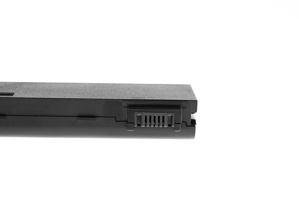 Green Cell Battery for Toshiba Satellite L10 L15 L20 L25 L30 L35 L100 / 14,4V 2200mAh