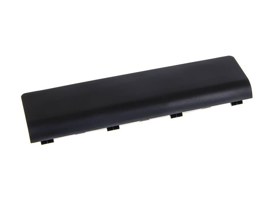 Green Cell PRO Battery for Toshiba Satellite C850 C855 C870 L850 L855 PA5024U-1BRS / 11,1V 5200mAh