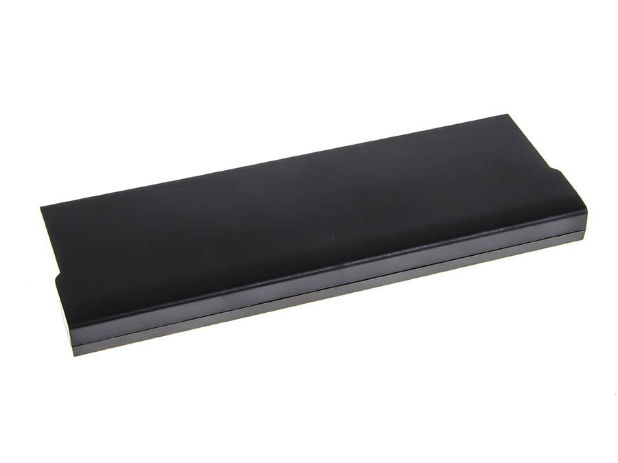 Green Cell PRO Battery for Dell Latitude E5520 E6420 E6520 E6530 (rear) / 11,1V 7800mAh