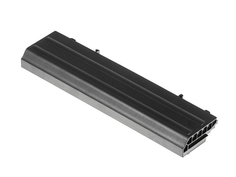 Green Cell Battery for Dell Latitude E5440 E5540 P44G / 11,1V 4400mAh