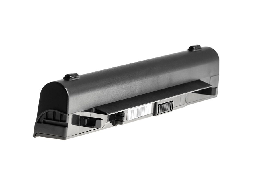 Green Cell PRO Battery for Asus A450 A550 R510 X550 / 14,4V 5200mAh
