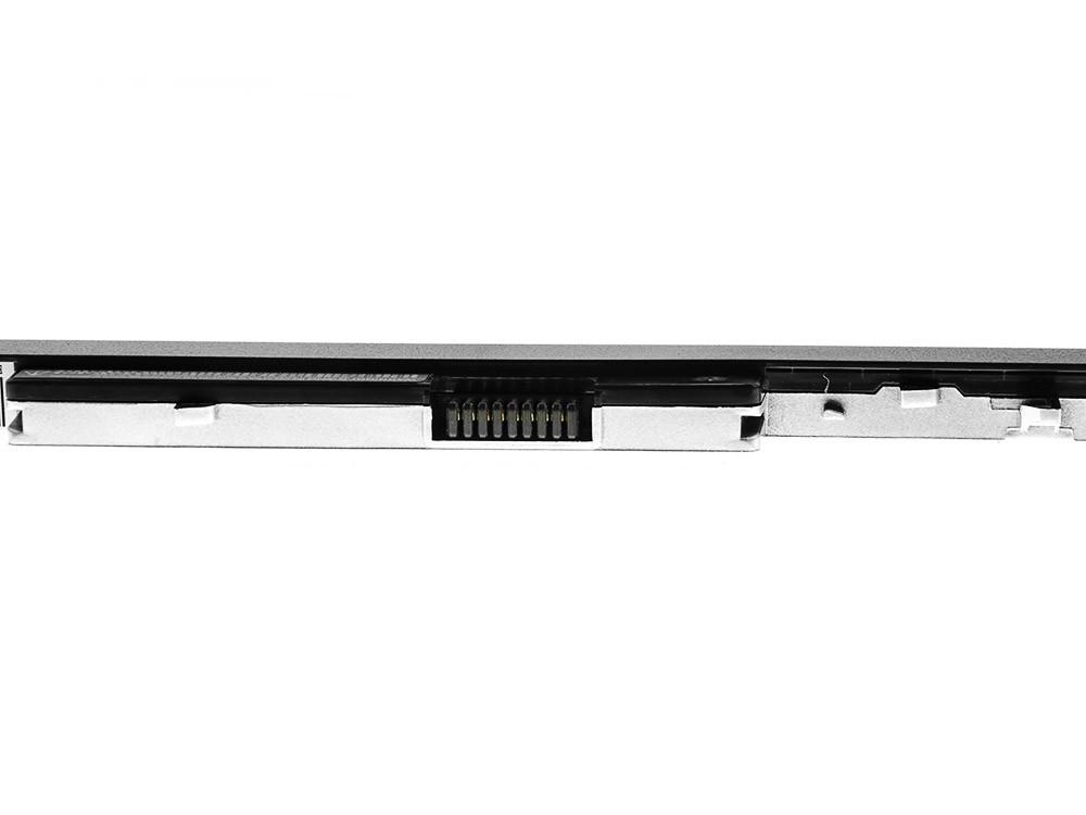 Green Cell Battery for HP 248 G1 340 G1, HP Pavilion 14-N 15-N / 14,4V 2200mAh